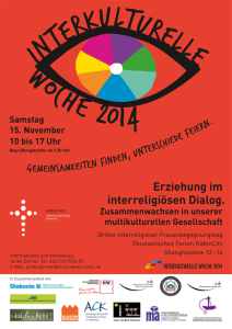 Plakat_Interreligiöser-Begegnungstag-2014