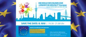 Europawoche_Einheit-in-Vielfalt-Beitragsbild