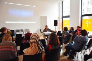 dokumentarfilm-regina-jonas-die-erste-rabbinerin-in-der-welt-02
