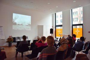 dokumentarfilm-regina-jonas-die-erste-rabbinerin-in-der-welt-03