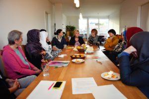 interreligioese-zusammenarbeit-in-der-fluechtlingskrise-05